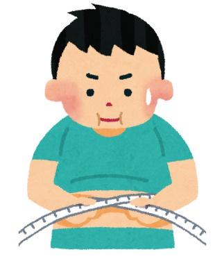 4ヶ月で10キロダイエット